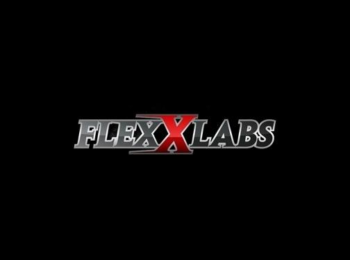 https://www.flexxlabs.co/ website