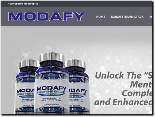 https://www.mymodafy.com website