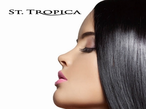 https://sttropica.com/ website