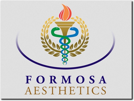 http://www.formosaaesthetics.com/ website