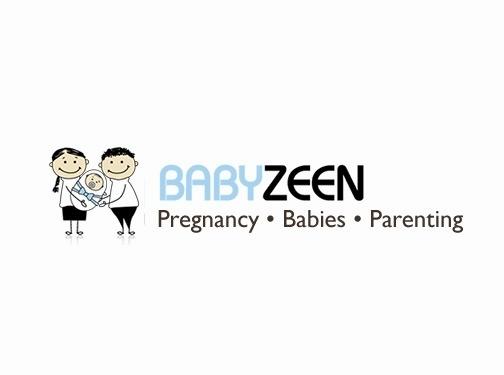 https://www.babyzeen.com/ website