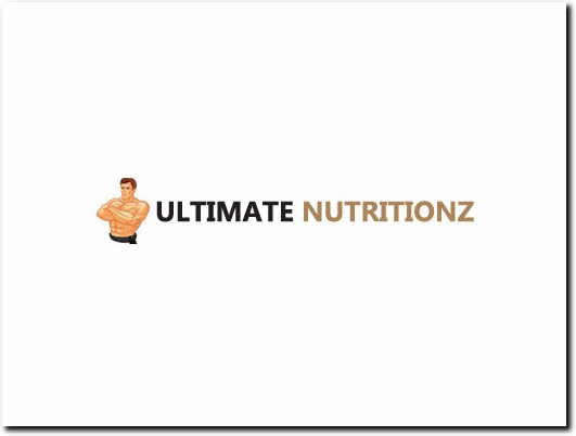 http://ultimatenutritionz.com website