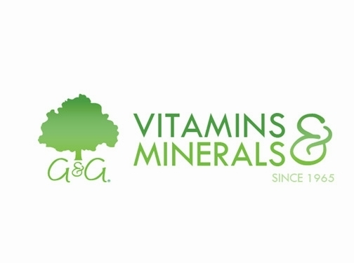 http://www.gandgvitamins.com/ website