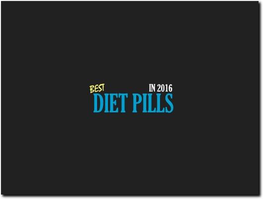 http://dietpillsin2016.com/ website