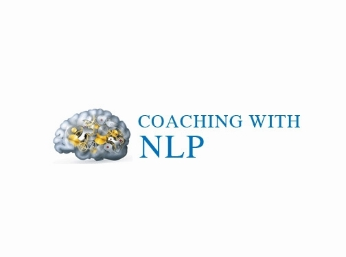 http://www.coachingwithnlp.co/ website