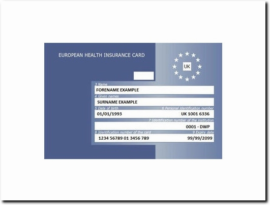https://www.europeanhealthcard.org.uk/ website