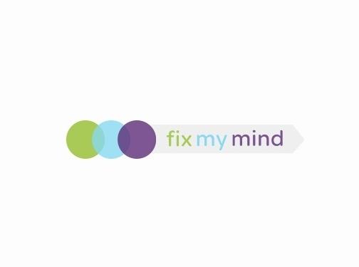 http://www.fixmymind.co.uk/ website