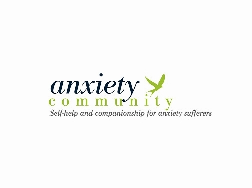https://www.anxietycommunity.com/index.php website
