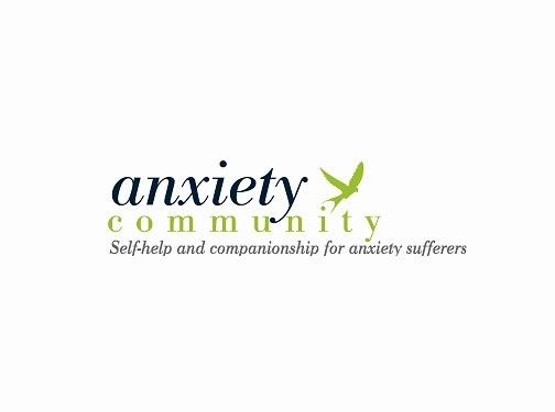 http://www.anxietycommunity.com/ website