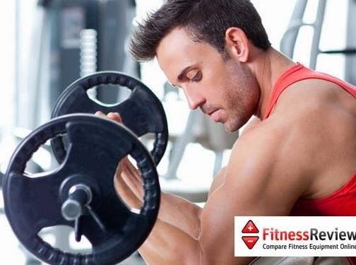 http://fitnessreview.co.uk/ website
