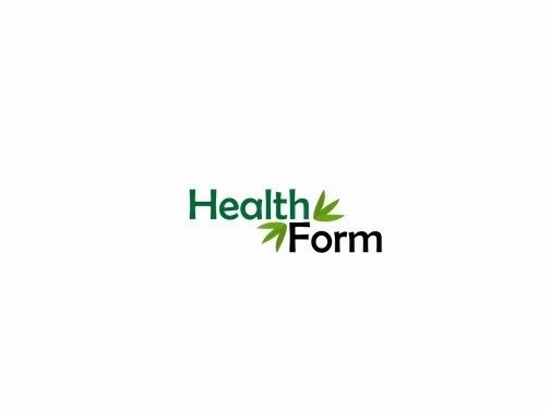 https://www.healthform.org/ website