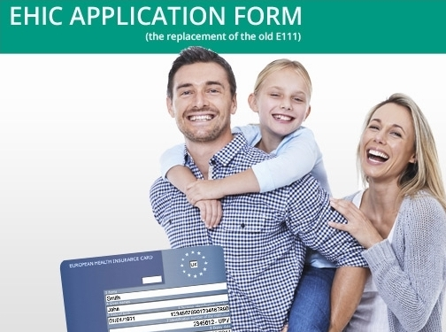https://www.europeanhealthinsurancecard.org.uk/ website