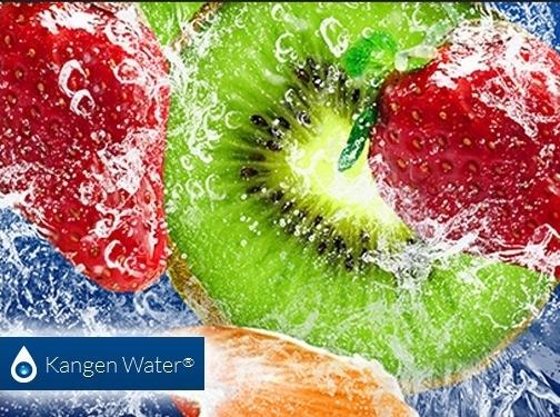 http://www.renegadehydration.com/ website