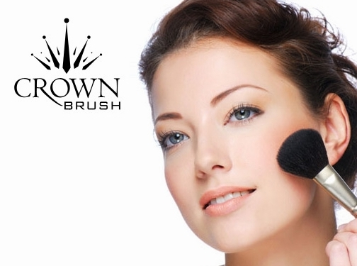 http://www.crownbrush.co.uk/makeup.html website