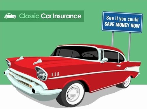 http://www.classiccarinsurance.org/ website