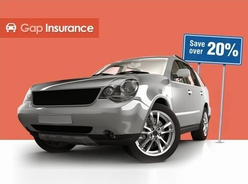http://www.gapinsurance.org.uk/ website