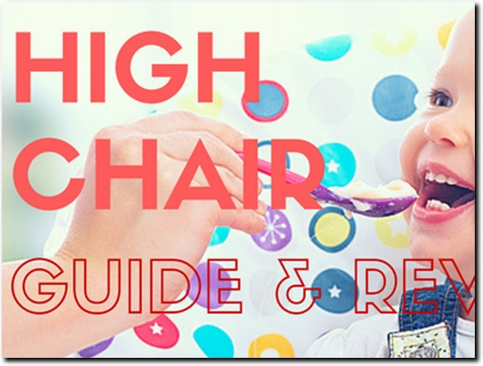 http://www.babyhighchairlove.com/ website