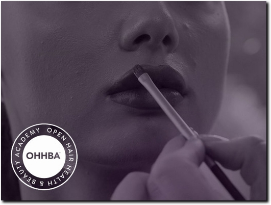 https://ohhba.org.uk/ website