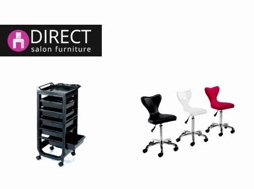 https://www.directsalonfurniture.co.uk/ website