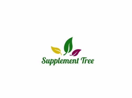 https://www.supplementtree.com/ website