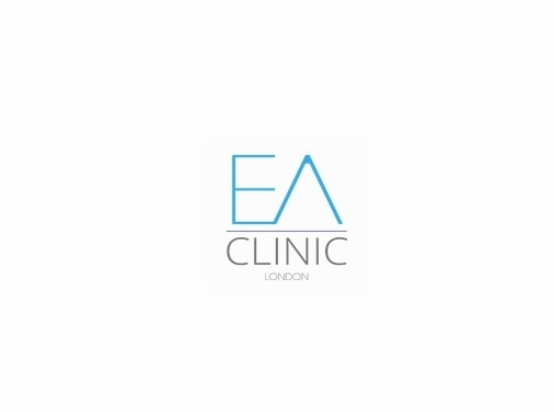http://www.eaclinic.co.uk/ website