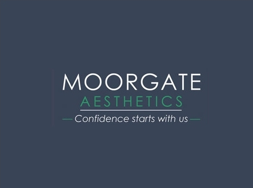http://www.moorgateaesthetics.com/ website