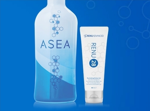 http://drdorothy.teamasea.com/newsite/ website