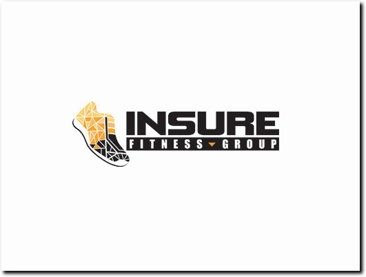 https://insurefitness.com/ website