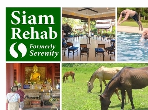 https://siamrehab.com/ website