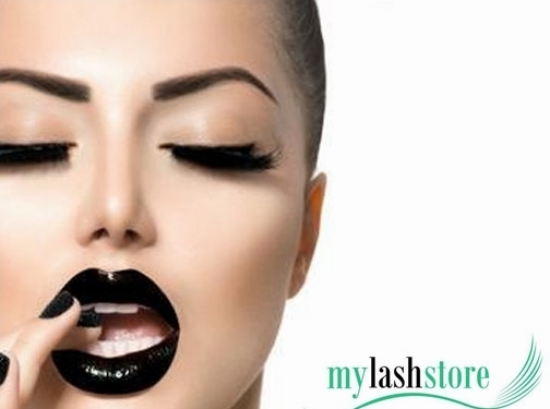 https://mylashstore.com.au/ website