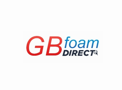 https://www.gbfoamdirect.co.uk/ website