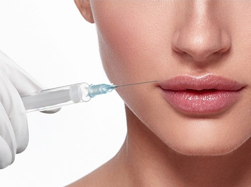 https://gg-cosmetics.co.uk/ website