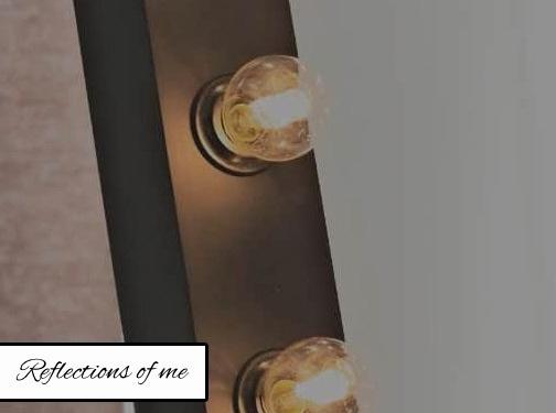 https://www.reflectionsofme.co.uk/ website