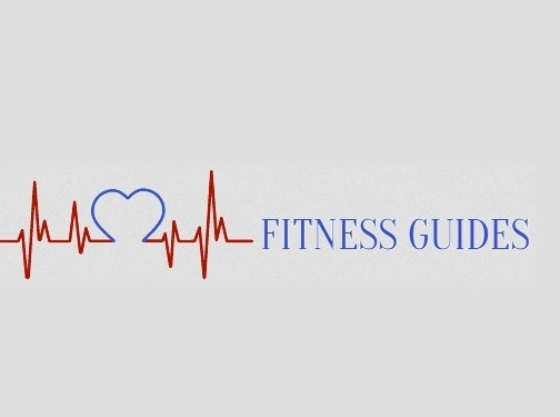 https://www.fitnessguides.co.uk/ website