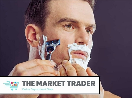 https://www.themarkettrader.co.uk/ website