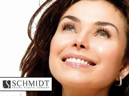 https://www.schmidtplasticsurgery.com/ website