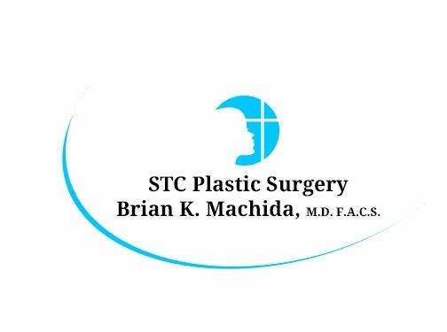 https://www.stcplasticsurgery.com/ website