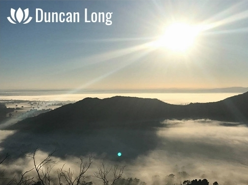 https://duncanlongtherapy.com/ website