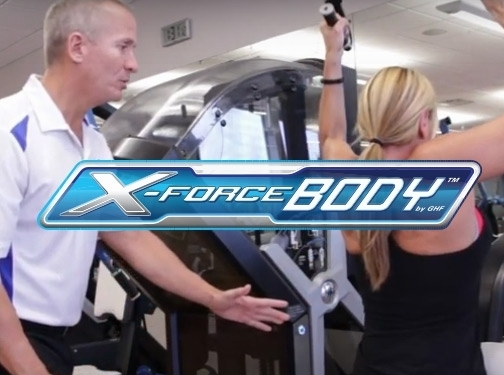 https://www.xforcebody.com/ website