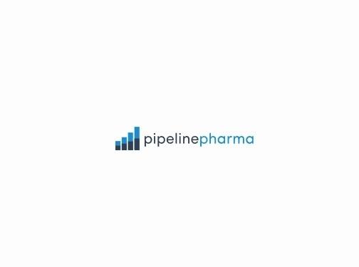 https://www.pipelinepharma.com/ website