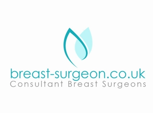 https://breast-surgeon.co.uk/ website