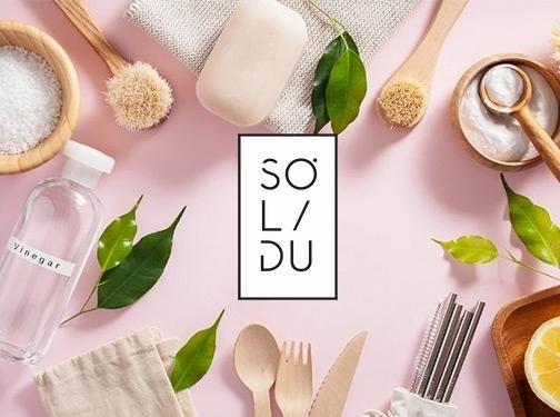 https://solidu.us/ website