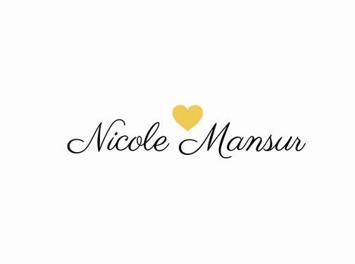 https://nicolemansur.com/ website