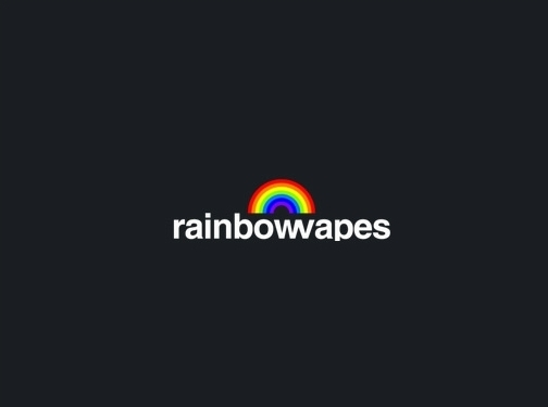 https://www.rainbowvapes.co.uk/ website
