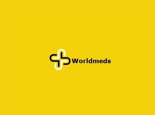 https://worldmeds.in/ website
