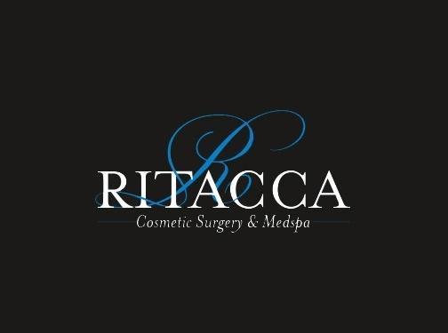 https://www.ritaccalasercenter.com/ website