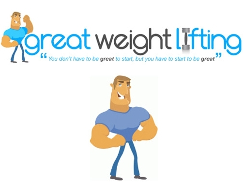 http://www.greatweightlifting.com/ website