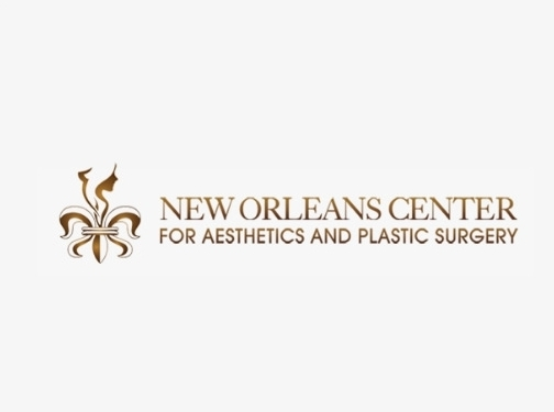 https://www.plasticsurgerynola.com/ website
