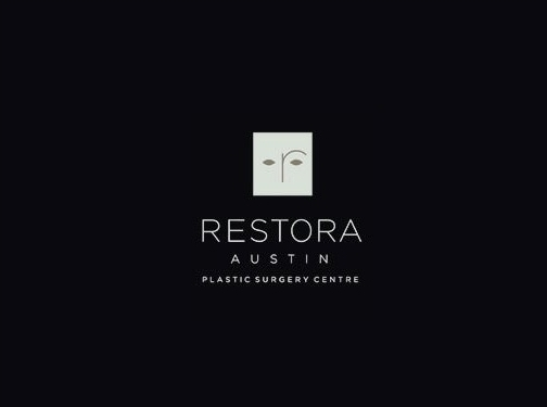 https://www.restoraaustin.com/ website