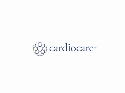 https://cardiocarellc.com/ website